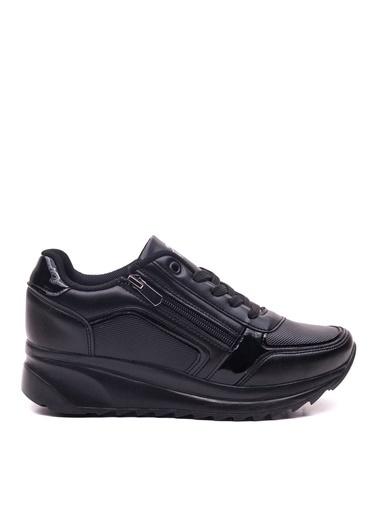 Slazenger Casual Ayakkabı Siyah